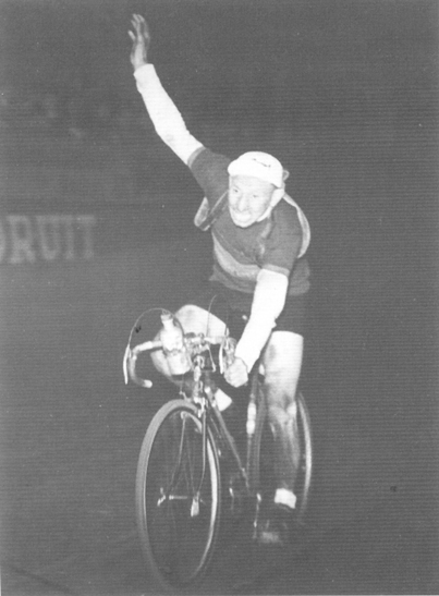 Winning Flanders in 1942